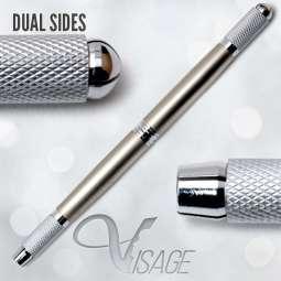 Microblading Holder (Pen) Edelstahl